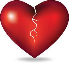 lifecoachpj-a broken heart