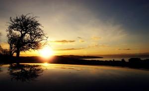 sunrise-77677_1280