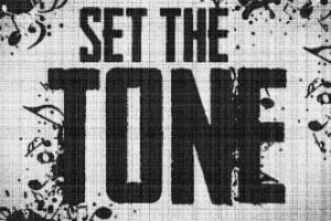 set the tone 2