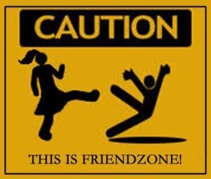 friend-zone-e1435490398979