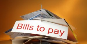 bills-to-pay